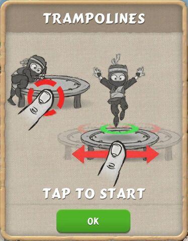 File:Trampolines tutorial.jpg