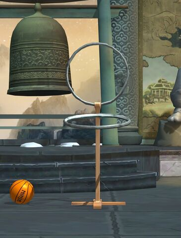 File:Elite hoop.jpg