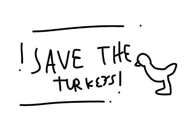 File:SaveTheTurkeys.jpg