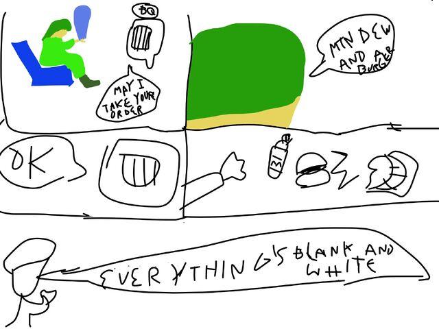 File:Comic2.jpg