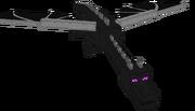 Ender-dragon
