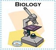 File:Biology.jpg