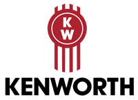 File:Kenworth.png