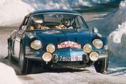 Monte-Carlo-1973-Renault-Alpine-A110-1600S
