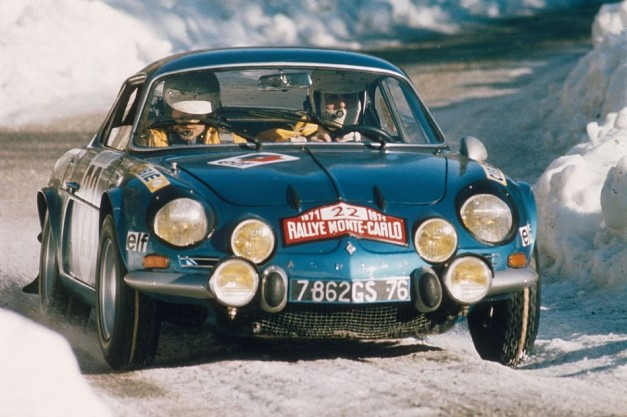 File:Monte-Carlo-1973-Renault-Alpine-A110-1600S.jpg