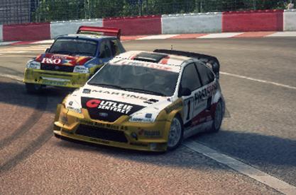 Focus-st-rallyx