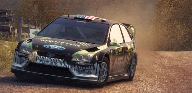 File:Dirt3-FocusRS.jpg