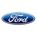 File:Icon Ford.png