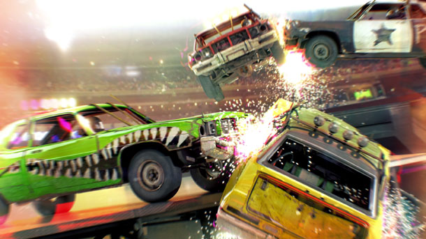 File:DiRT Showdown Rampage.jpg