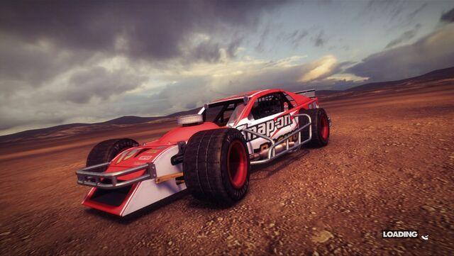 File:DiRT-Showdown-Janzen-Modified-snap-on.jpg