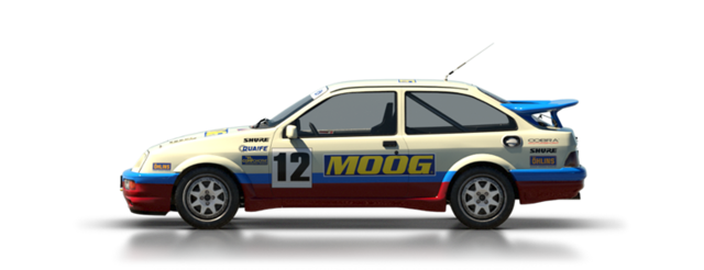 File:DiRT Rally Ford Sierra Cosworth RS500.png