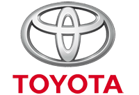 File:Toyota.png