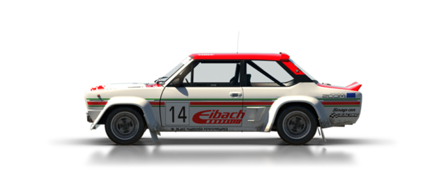 File:DiRT Rally Fiat 131 Abarth.png