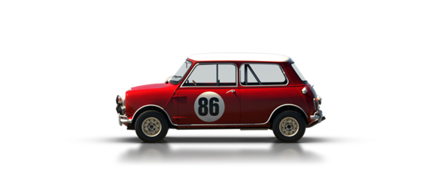 File:DiRT Rally Mini Cooper S.png