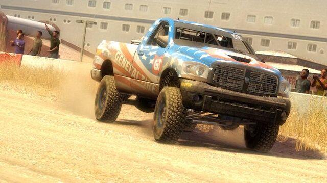 File:Dodge power wagon 1.jpg