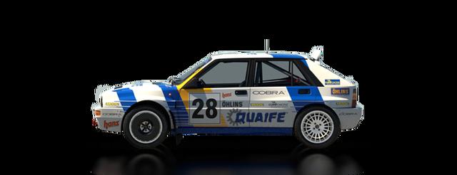 File:DiRT Rally Lancia Delta HF Integrale.png