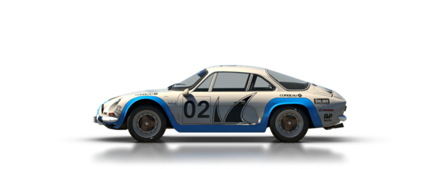 File:DiRT Rally Renault Alpine A110.png