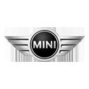 File:Icon Mini.png