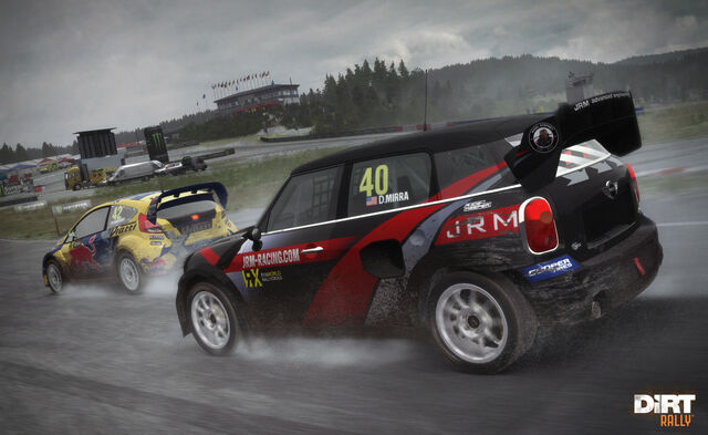 File:DiRT-Rally-Rallycross-Countryman-39.jpg
