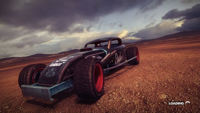 File:DiRT-Showdown-Duke-Coupe-fatlace.jpg