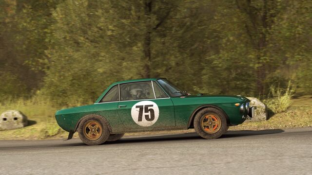 File:DirtRally Fulvia.jpg