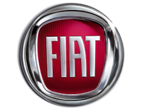 File:Fiat.png