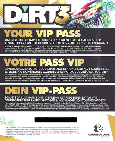 File:Dirt 3 vip.png