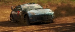 File:DiRT 2 Nissan 350Z.jpg