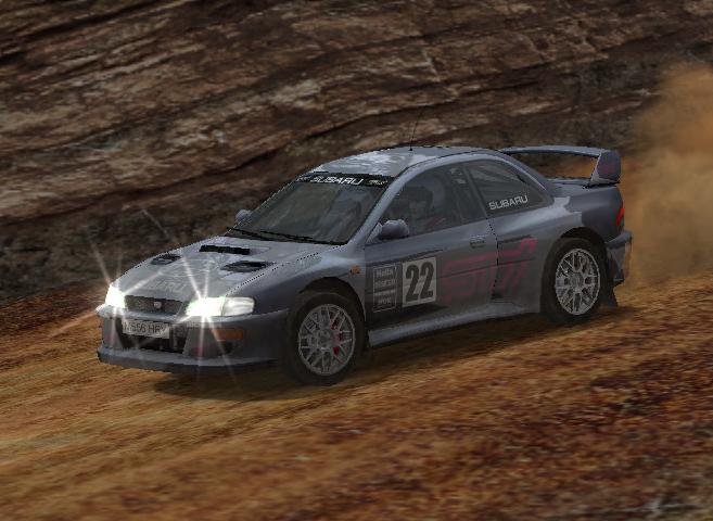 CMR2005-Impreza-22B