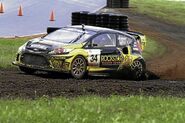 Tanner-Foust-Ford-Fiesta-RX