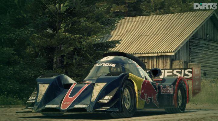 Rhys millen racing pm580