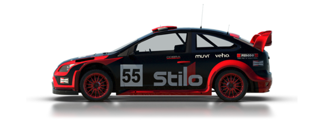 File:DiRT Rally Ford Focus RS WRC 2007.png