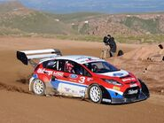 2009-Ford-Fiesta-Pikes-Peak-Rallycr