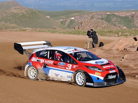 File:2009-Ford-Fiesta-Pikes-Peak-Rallycr.jpg