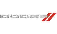 File:Dodge.png