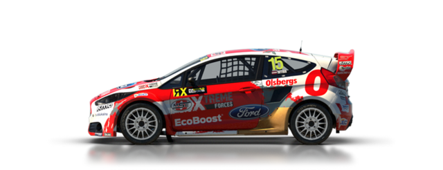 File:Dirt Rally Ford Fiesta Rallycross.png