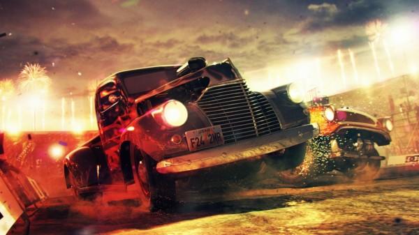 File:Dirt Type 47 beta.jpg