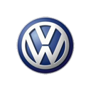 File:Icon Volkswagen.png