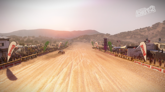 File:Baja - Peninsula Run - Colin McRae DiRT 2 - 1.png