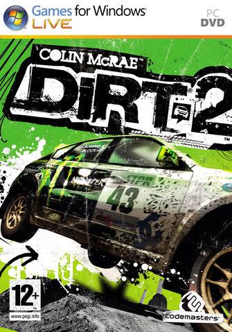 File:Colin-mcrae-dirt-2-pc-frontcover.jpg