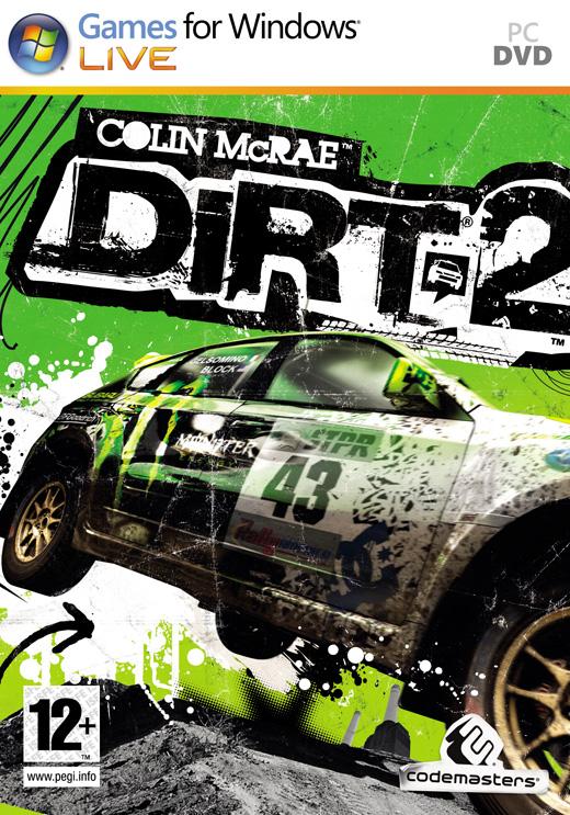 Colin-mcrae-dirt-2-pc-frontcover
