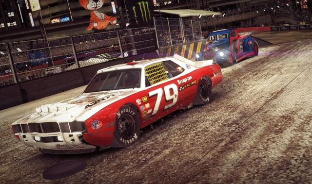 File:Jupiter San Marino - DiRT Showdown.jpg