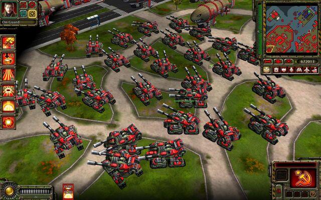 File:Apocalypse tank spam.JPG