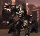 Heavy trooper (Tiberium)