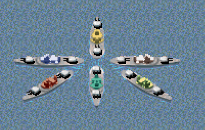 File:RA Cruisers All House Colours.png