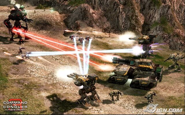 File:Command-conquer-3-kanes-wrath-20080307004518764.jpg