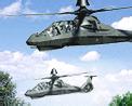 File:Gen1 Comanche Icons.jpg