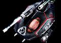 Scorpion Tank Beta Cameo.png