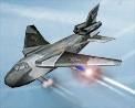 File:ZH Spectre Gunship Icons.jpg