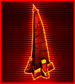 CNC4 Obelisk of Light Cameo.png